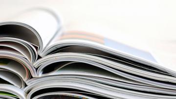 imagen que ilustra noticia Se lanzará una revista científica internacional