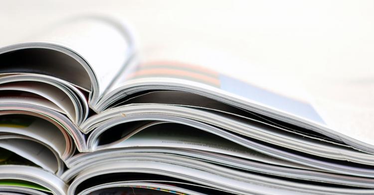 Se lanzará una revista científica internacional