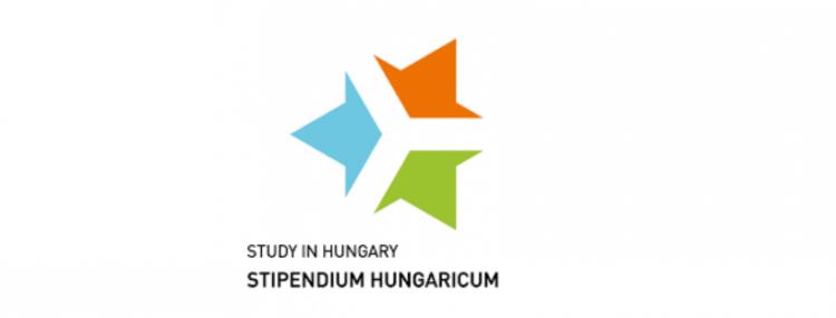 Becas Gobierno Húngaro