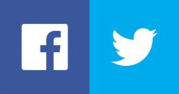 Las #JCE2016 en las Redes Sociales