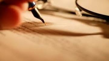 Sindicatura Concursal y Entes en Insolvencia: última semana de inscripción