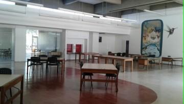 Proyecto Biblioteca Económica 2021 - Re apertura Parcial
