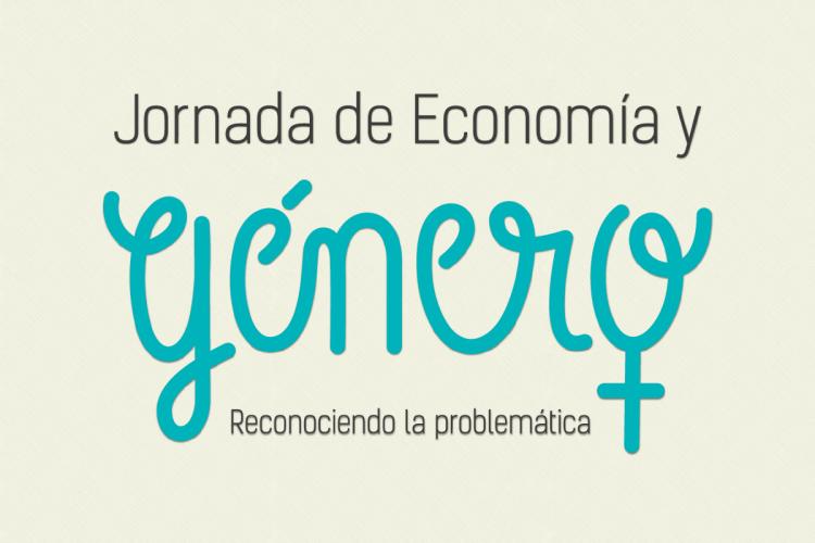 Jornada Economía y Género