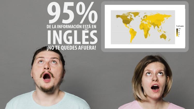 Inicia el 2° cuatrimestre de los cursos de Inglés para Negocios 2019