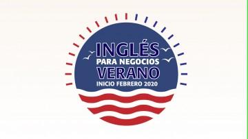 Cursos de Inglés para Negocios en Verano