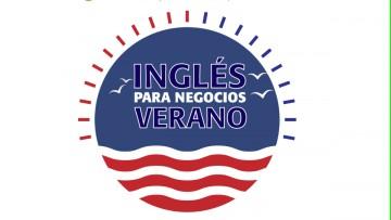 Inglés para negocios 2021 | Edición Verano