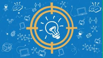 Convicatoria Abierta: Premio Estímulo a la Innovación Pedagógica