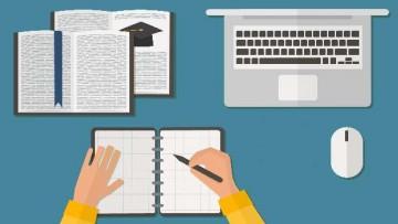 Res. R-2089/16 | Normas y Recomendaciones para el reconocimiento de la Paternidad de Obra y Filiación Institucional.