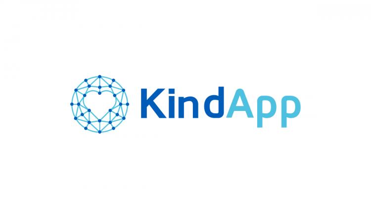 Taller de Emprendedurismo a cargo de KindApp
