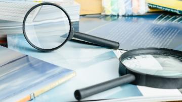 Prórroga | Convocatoria abierta a Solicitud de Incentivos 2018