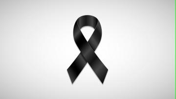 La Facultad de Cs. Económicas lamenta profundamente el fallecimiento del ex profesor Miguel Eduardo Martinez