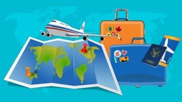 La SIIP busca docentes, estudiantes y egresados con experiencia internacional