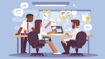 Prórroga convocatoria para movilidad de Gestores   Programa PILA 2019
