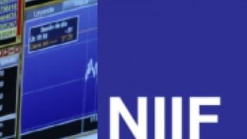 Seminario de  Normas Internacionales de Información Financiera