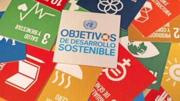 ONG norteamericana visitará la UNCUYO para visibilizar su investigación sobre los ODS