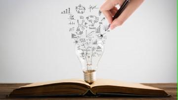 Procesos de Implementación de los nuevos enfoques en los Planes de Estudios
