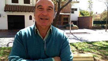 """Pedro Tarak: """"Las Empresas B son una solución concreta para el  mundo"""""""