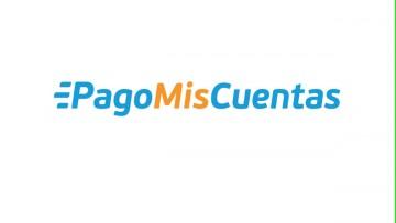 """Educación Financiera Online: """"Aprendé a utilizar Pago Mis Cuentas"""""""