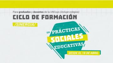 Prácticas Sociales Educativas (PSE): Hacia un Paradigma Educativo Innovador