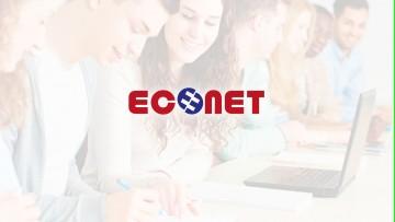 Econet Moodle | Un Stop para mejor