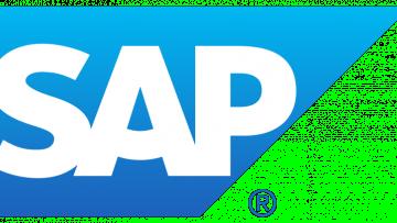 Oferta de cursos SAP