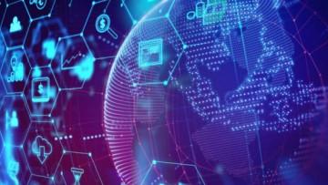 Becas para Seminario Internacional: Innovación y Transformación Digital en Chile