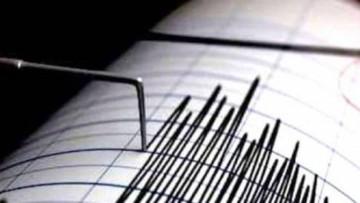 ¡Atención!: haremos nuevo simulacro de sismo