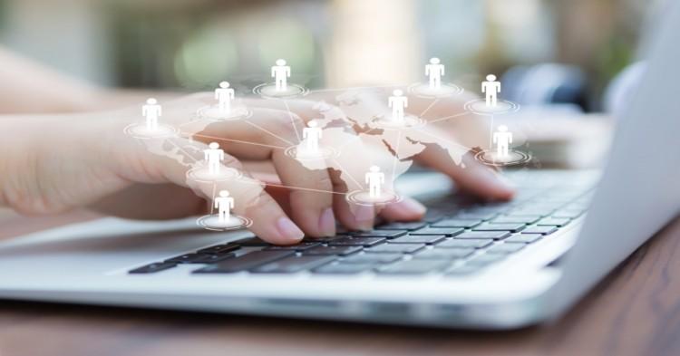 Jornadas de Ciencias Económicas: exitoso cierre de la primera edición virtual