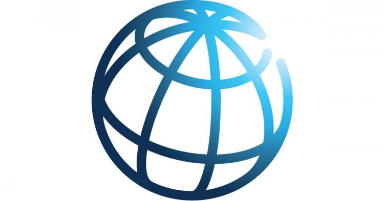 Desafíos para el Banco Mundial en época de pandemia