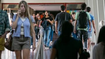 Facultades e Institutos abren sus puertas para dar a conocer sus carreras