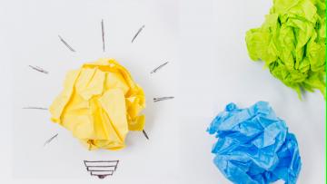 Sumate al Colaboratorio de innovación de la FCE y desarrollá nuevas habilidades