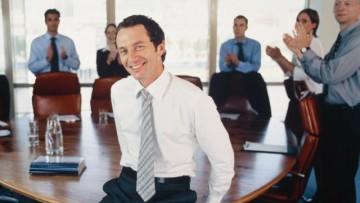 """Taller: """"Evaluación de proyectos para empresas en marcha"""""""