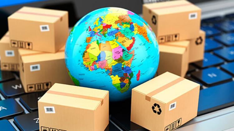 Desafíos de la logística en Europa y la situación de Argentina, bajo la lupa de un especialista