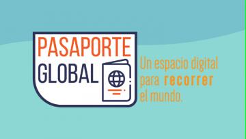 Una semana para descubrir latinoamérica y el Caribe de manera virtual.