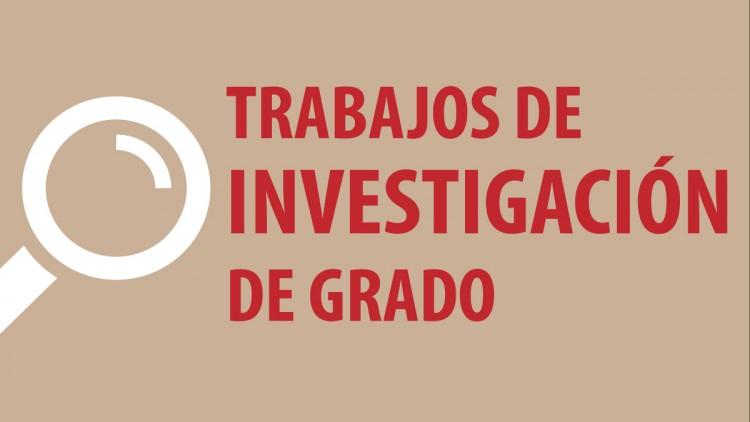"""""""Responsabilidad social empresaria. El caso de EDEMSA 2018"""""""