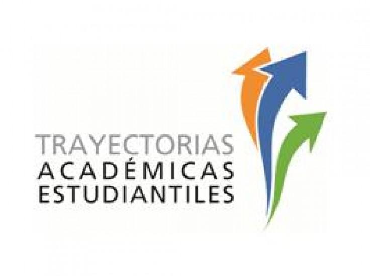 Proyectos Académicos