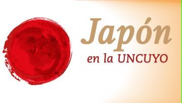 Japón en la UNCUYO