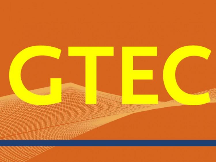 Habrá una charla sobre desarrollo tecnológico del país
