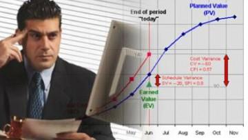 Project Management: primer programa 2013