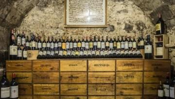 """Llamado a ponencias para el Coloquio Internacional """"Patrimonio, turismo y valorización de los territorios de la vid y del vino"""""""