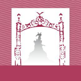 VII Congreso Argentino de Derecho Concursal