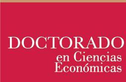 Exposición sobre Desigualdad de oportunidades entre escuelas públicas y privadas en Argentina. Un análisis de dominancia estocástica