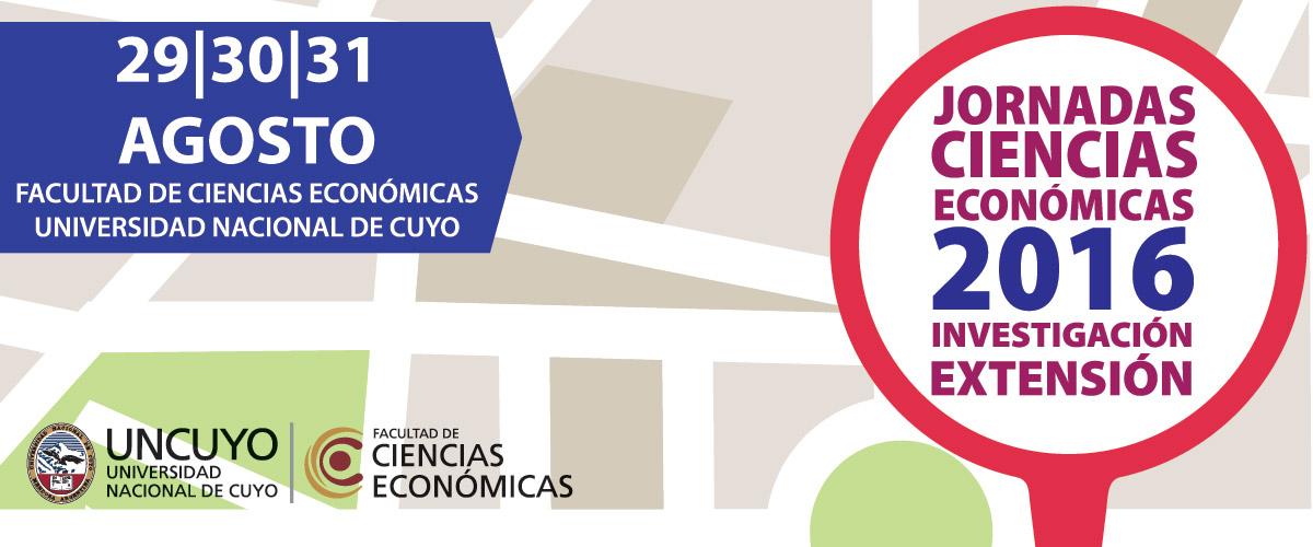 banner de Jornadas FCE