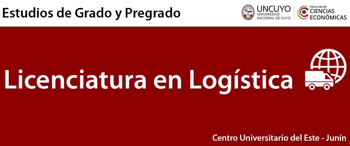 banner de Logistica1