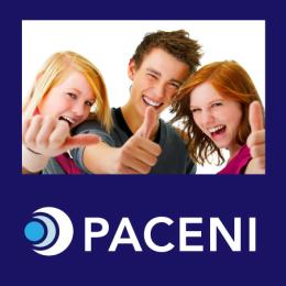 Proyecto PACENI