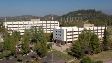La FCE anuncia la creación del Laboratorio de Análisis Económico del Derecho