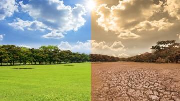 Disertarán sobre el Cambio Climático | Viernes 7 de Junio