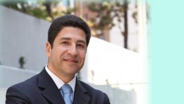 """""""Convergencias estratégicas entre Oriente/Occidente"""" por el Doctor Garrido"""