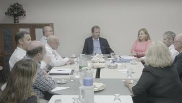 FORO DE DEBATE REMEDICIÓN DE ACTIVOS | Consejo Profesional de Ciencias Económicas de Mendoza
