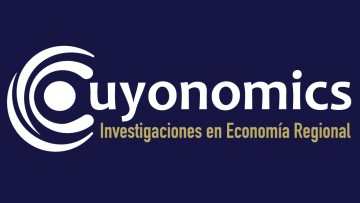 Ya se encuentra disponible la primera edición de Cuyonomics